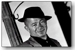 billy-wilder.jpg