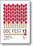 Διαβάστε περισσότερα: 13ο Φεστιβάλ Ντοκιμαντέρ: Βραβεία