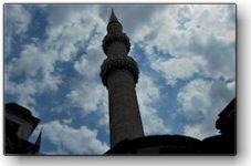 Διαβάστε περισσότερα: 30ο Φεστιβάλ Κωνσταντινούπολης