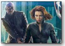 Διαβάστε περισσότερα: The Avengers
