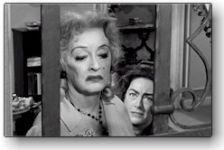 Διαβάστε περισσότερα: What Ever Happened to Baby Jane?