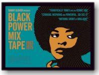 Διαβάστε περισσότερα: The Black Power Mixtape 1967-1975