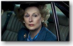 Διαβάστε περισσότερα: The Iron Lady