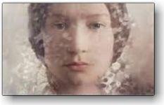 Διαβάστε περισσότερα: Jane Eyre
