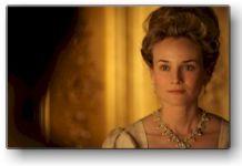 Διαβάστε περισσότερα: Les Adieux à la reine