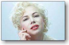 Διαβάστε περισσότερα: My Week with Marilyn