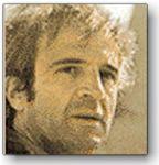 Διαβάστε περισσότερα: François Truffaut:  Το πρόβλημα και η λύση του