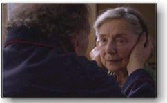 Διαβάστε περισσότερα: Εθνική 'Ενωση Κριτικών Αμερικής- Οι καλύτερες ταινίες του 2012