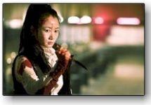 Διαβάστε περισσότερα: Σινεφίλια -Οι καλύτερες ταινίες του 2014
