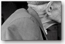 Διαβάστε περισσότερα: Babak Salari: Η φωτογραφία είναι μια εσωτερική ανάγκη