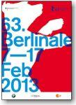 Διαβάστε περισσότερα: Berlinale 2013: ένα ημερολόγιο