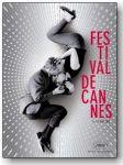 Διαβάστε περισσότερα: Festival de Cannes 2013: ένα ημερολόγιο