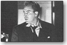 Διαβάστε περισσότερα: Rudolph Maté: Από την Gilda στο D.O.A.