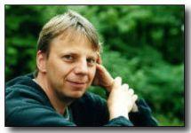 Διαβάστε περισσότερα: Andreas Dresen: Οι ταινίες είναι η ψυχή μου