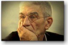 Διαβάστε περισσότερα: Γιάννης Μπουτάρης, «Ένα βήμα μπροστά»