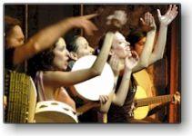 Διαβάστε περισσότερα: Εncardia, η πέτρα που χορεύει