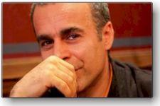 Διαβάστε περισσότερα: Bahman Ghobadi: Ενέργεια και κίνηση