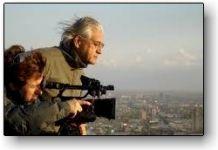 Διαβάστε περισσότερα: Patricio Guzmán:  Ντοκιμαντέρ και ιστορική μνήμη