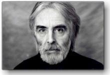 Διαβάστε περισσότερα: Michael Haneke: ένα πορτραίτο