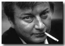 Διαβάστε περισσότερα: To ουμανιστικό σινεμά του Aki Kaurismäki