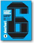 Διαβάστε περισσότερα: 6ο Φεστιβάλ Ελληνικού Ντοκιμαντέρ Χαλκίδας: Τα βραβεία