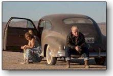 Διαβάστε περισσότερα: Sight & Sound -Οι καλύτερες ταινίες του 2012