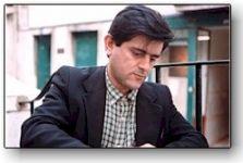 Διαβάστε περισσότερα: Manuel Mozos: Το φάντασμα του πορτογαλικού σινεμά
