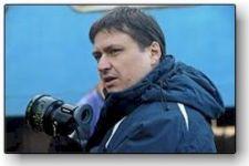 Διαβάστε περισσότερα: Cristian Mungiu: Στο κέντρο ο άνθρωπος