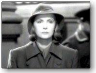 Διαβάστε περισσότερα: Ninotchka