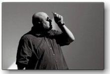 Διαβάστε περισσότερα: Πέθανε ο ελληνοαμερικάνος διευθυντής φωτογραφίας Harris Savides