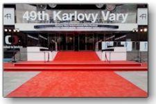 Διαβάστε περισσότερα: Φεστιβάλ Karlovy Vary 2014: Τα Βραβεία