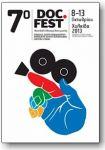Διαβάστε περισσότερα: Φεστιβάλ Ελληνικού Ντοκιμαντέρ-Docfest 2013: Δράσεις και Εκδηλώσεις