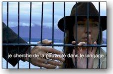 Διαβάστε περισσότερα: Cahiers du Cinéma -Οι καλύτερες ταινίες του 2014