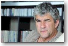 Διαβάστε περισσότερα: Alain Guiraudie: Ο κινηματογράφος πρέπει να είναι σωματικός