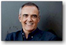 Διαβάστε περισσότερα: Alberto Barbera: μια συνέντευξη