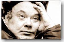 Διαβάστε περισσότερα: Alexei German: Ένα σκοτεινό και αντιηρωικό σινεμά