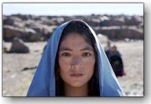 Διαβάστε περισσότερα: Altiplano
