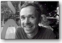 Διαβάστε περισσότερα: Ben Rivers: Στις εσχατιές της φύσης (και του σινεμά)