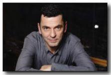 Διαβάστε περισσότερα: Christian Petzold: Συλλογικά αισθήματα και τραγωδίες της ζωής