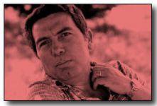 Διαβάστε περισσότερα: Elio Petri: Σινεμά και πολιτική στράτευση