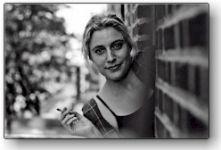 Διαβάστε περισσότερα: Σινεφίλια -Οι καλύτερες ταινίες του 2013