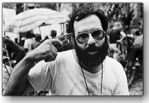 Διαβάστε περισσότερα: Francis Ford Coppola: Ανασφάλεια και πανικός