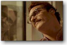 Διαβάστε περισσότερα: The National Board of Review -Οι καλύτερες ταινίες του 2013