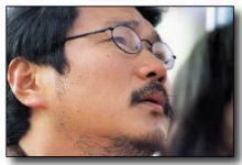 Διαβάστε περισσότερα: Σχετικά με τον Hong Sang-Soo