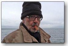 Διαβάστε περισσότερα: Jean-Luc Godard: Το φιλμ έχει τελειώσει, τι να κάνουμε;