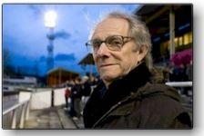 Διαβάστε περισσότερα: Ken Loach: Ο δύσβατος δρόμος του κοινωνικού κινηματογράφου