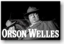 Διαβάστε περισσότερα: Orson Welles: Ώρες δημιουργίας...