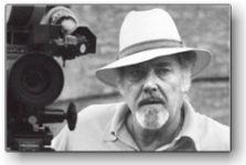 Διαβάστε περισσότερα: Robert Altman: Απόψεις ενός μοναχικού «παίκτη»