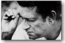 Διαβάστε περισσότερα: Το σινεμά του Satyajit Ray
