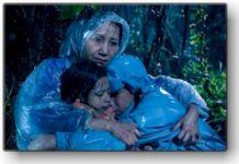 Διαβάστε περισσότερα: Σινεφίλια -Οι καλύτερες ταινίες του 2015